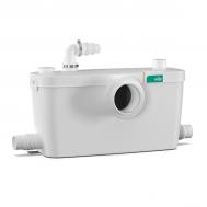 Насос для туалета Wilo HiSewlift 3-35