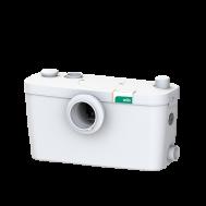 Насос для туалета Wilo HiSewlift 3-15