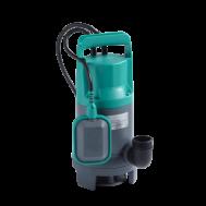 Насос для сточных вод Wilo Initial WASTE 16-11
