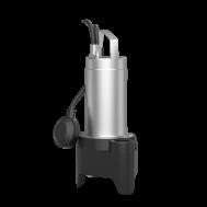 Канализационный насос Wilo Rexa MINI 3 V04.11/M06-523/A-5M