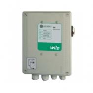 Прибор управления Wilo ER1-2,2 SPM