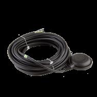 Поплавковый датчик уровня Wilo WA 65 (PSN-O) 5м