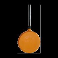 Поплавковый датчик уровня Wilo WA KR1 S 100°C 5m